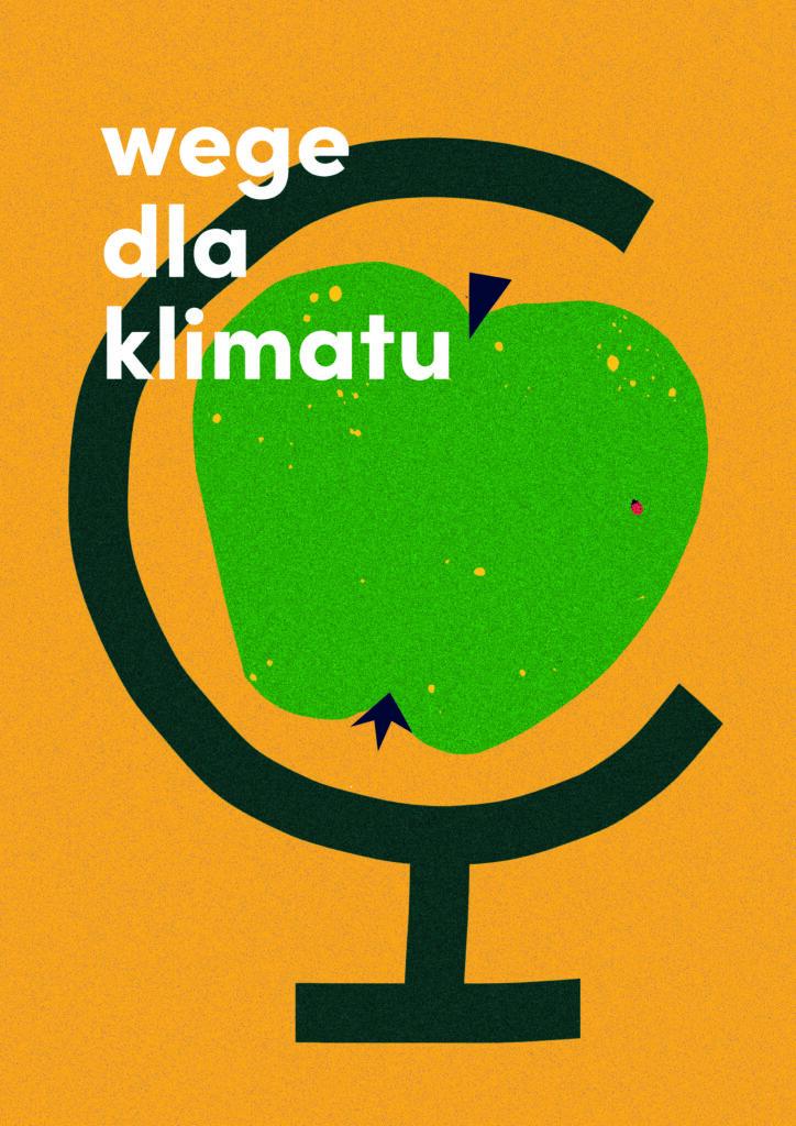 plakat klimatyczny